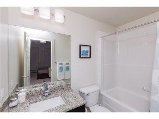 Photo 10: 613 3410 20 Street SW in Calgary: South Calgary Condo for sale : MLS®# C3651168
