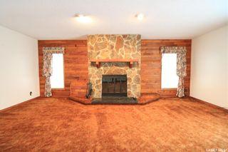 Photo 8: RM of Buffalo Acreage in Buffalo: Residential for sale (Buffalo Rm No. 409)  : MLS®# SK866549