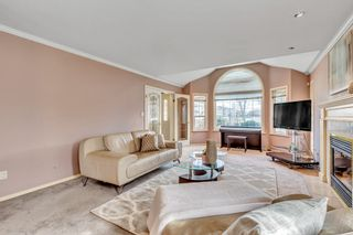 Photo 8: 1240 PRETTY COURT in New Westminster: Queensborough House for sale : MLS®# R2550815