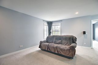 Photo 37: 133 WALDEN Square SE in Calgary: Walden Detached for sale : MLS®# A1101380