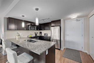 "Photo 7: 301 7511 120 Street in Delta: Scottsdale Condo for sale in ""ATIRA"" (N. Delta)  : MLS®# R2582928"