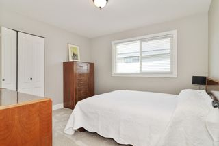 """Photo 26: 9651 206A Street in Langley: Walnut Grove House for sale in """"DERBY HILLS"""" : MLS®# R2550539"""