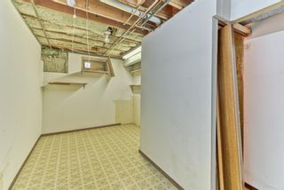 Photo 41: 776 Willamette Drive SE in Calgary: Willow Park Detached for sale : MLS®# A1102083