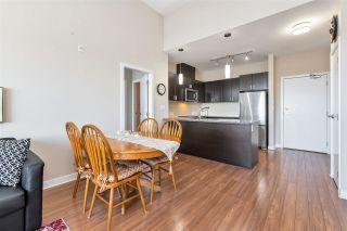 "Photo 9: 413 7511 120 Street in Delta: Scottsdale Condo for sale in ""ATRIA"" (N. Delta)  : MLS®# R2499482"