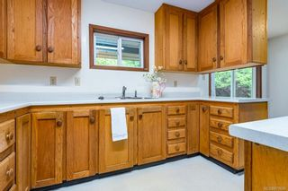Photo 4: 3341 Egremont Rd in Cumberland: CV Cumberland House for sale (Comox Valley)  : MLS®# 879000
