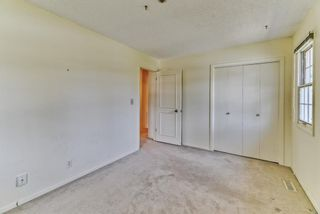 Photo 23: 776 Willamette Drive SE in Calgary: Willow Park Detached for sale : MLS®# A1102083