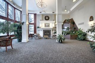 Photo 30: 306 1920 14 Avenue NE in Calgary: Mayland Heights Apartment for sale : MLS®# A1050176