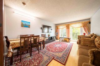 Photo 11: 23 7565 HUMPHRIES Court in Burnaby: Edmonds BE Townhouse for sale (Burnaby East)  : MLS®# R2575350