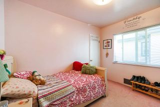 Photo 17: 6316 DAWSON Street in Burnaby: Parkcrest House for sale (Burnaby North)  : MLS®# R2460457