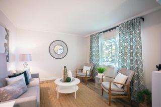 Photo 5: 400 Woodward Avenue in Winnipeg: Residential for sale (1A)  : MLS®# 202113487