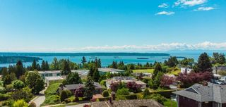 Photo 4: 1222 CHARTWELL Crescent in West Vancouver: Chartwell House for sale : MLS®# R2615007