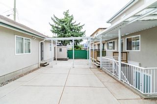 Photo 38: 599 W 61ST Avenue in Vancouver: Marpole House for sale (Vancouver West)  : MLS®# R2613483