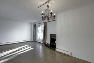 Photo 15: 1 1607 26 Avenue SW in Calgary: South Calgary Apartment for sale : MLS®# A1058736