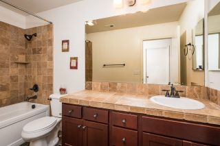 Photo 15: CAMPO House for sale : 4 bedrooms : 32108 Evening Primrose