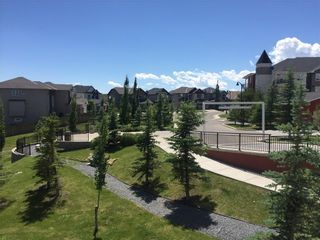 Photo 27:  in Calgary: Springbank Hill Condo for sale : MLS®# C4136490