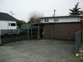 "Photo 5: 33617 7TH Avenue in Mission: Mission BC House for sale in ""East Central / Heritage Park"" : MLS®# F1300915"