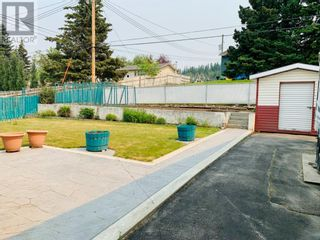 Photo 7: 142 Lodgepole Drive in Hinton: House for sale : MLS®# A1129926