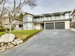 Main Photo: 1517 HAMMOND Avenue in Coquitlam: Central Coquitlam House for sale : MLS®# R2546126