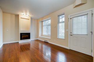 Photo 6: 101 7333 16TH Avenue in Burnaby: Edmonds BE Townhouse for sale (Burnaby East)  : MLS®# R2428577