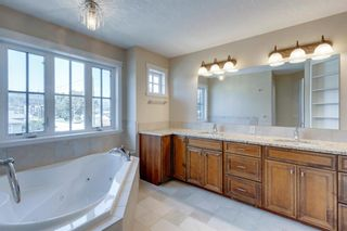 Photo 20: 4540 20 Avenue NW in Calgary: Montgomery Semi Detached for sale : MLS®# A1130084