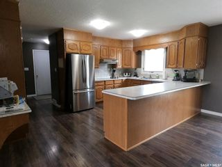 Photo 5: 201 Arthur Street in Cut Knife: Residential for sale : MLS®# SK856388