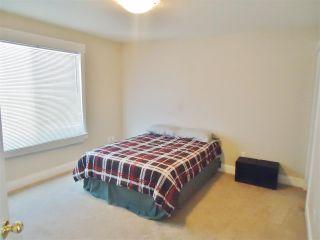 """Photo 9: 10412 109 Street in Fort St. John: Fort St. John - City NW 1/2 Duplex for sale in """"SUNSET RIDGE"""" (Fort St. John (Zone 60))  : MLS®# R2415787"""