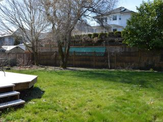 Photo 17: 3866 Whittlestone Ave in PORT ALBERNI: PA Port Alberni House for sale (Port Alberni)  : MLS®# 836561