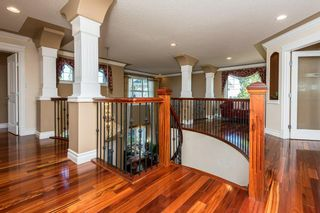 Photo 23: 1815 90A Street in Edmonton: Zone 53 House for sale : MLS®# E4234300