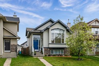 Photo 22: 273 Cranberry Close SE in Calgary: Cranston Detached for sale : MLS®# A1109006