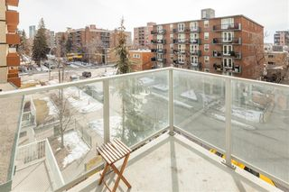 Photo 22: 405 626 14 Avenue SW in Calgary: Beltline Residential for sale : MLS®# A1034321