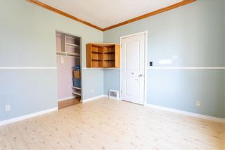 Photo 18: 364 Whytewold Road in Winnipeg: Silver Heights Residential for sale (5F)  : MLS®# 202124651
