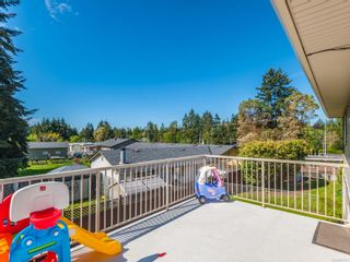 Photo 34: 5512 Fernandez Pl in : Na Pleasant Valley House for sale (Nanaimo)  : MLS®# 875373