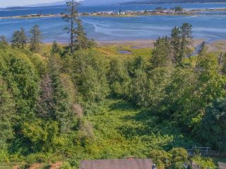 Photo 17: 66 Orchard Park Dr in COMOX: CV Comox (Town of) House for sale (Comox Valley)  : MLS®# 777444