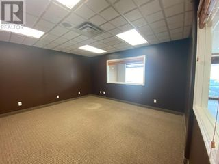 Photo 8: 101, 4608 50 Street in Spirit River: Other for lease : MLS®# A1076935