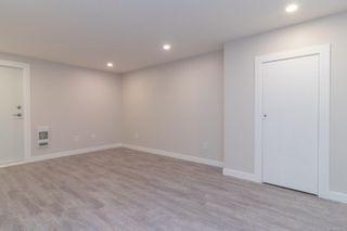 Photo 26: 1542 Oak Park Pl in : SE Cedar Hill House for sale (Saanich East)  : MLS®# 868891