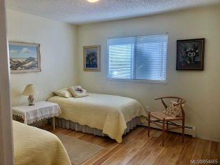 Photo 16: 120 3225 Eldon Pl in : SW Rudd Park Condo for sale (Saanich West)  : MLS®# 854665