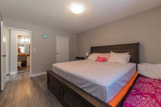 Photo 15: 202 51 Akins Drive: St. Albert Condo for sale : MLS®# E4232818