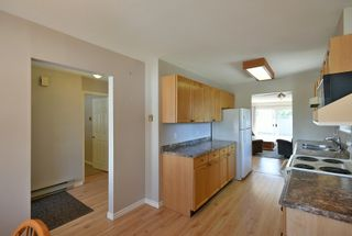 """Photo 5: 7 824 NORTH Road in Gibsons: Gibsons & Area Townhouse for sale in """"Twin Oaks"""" (Sunshine Coast)  : MLS®# R2607864"""