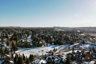 Photo 44: 24 Scenic Ridge Crescent NW in Calgary: Scenic Acres Residential for sale : MLS®# A1058811