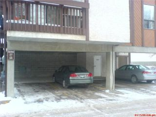 Photo 14:  in WINNIPEG: River Heights / Tuxedo / Linden Woods Condominium for sale (South Winnipeg)  : MLS®# 1002072