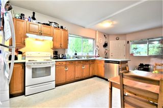 Photo 34: 983 CRYSTAL Court in Coquitlam: Ranch Park House for sale : MLS®# R2618180