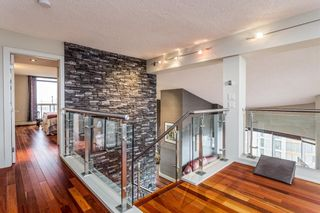 Photo 11: 2131 20 Coachway Road SW in Calgary: Coach Hill Apartment for sale : MLS®# A1090359