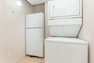Photo 37: 122 16303 95 Street in Edmonton: Zone 28 Condo for sale : MLS®# E4265028