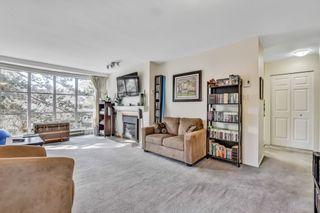 """Photo 4: 214 5500 ARCADIA Road in Richmond: Brighouse Condo for sale in """"Regency Villa"""" : MLS®# R2549908"""