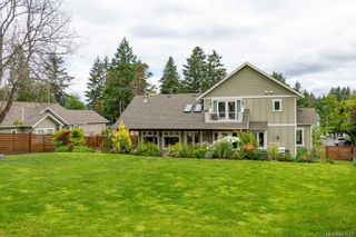 Photo 50: 619 Birch Rd in North Saanich: NS Deep Cove House for sale : MLS®# 843617