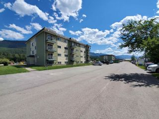 Photo 6: 124 SPRUCE Street in No City Value: Out of Town Multi-Family Commercial for sale : MLS®# C8040519