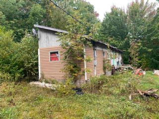 Photo 9: 1005 Heathbell Road in Scotch Hill: 108-Rural Pictou County Vacant Land for sale (Northern Region)  : MLS®# 202124669