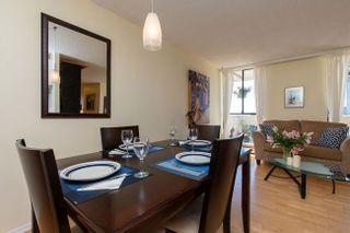 Photo 4: 905 6689 WILLINGDON AVENUE in Kensington House: Metrotown Condo for sale ()  : MLS®# R2470134