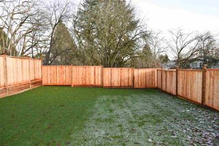 Photo 32: 5180 LORRAINE Avenue in Burnaby: Central Park BS 1/2 Duplex for sale (Burnaby South)  : MLS®# R2523809