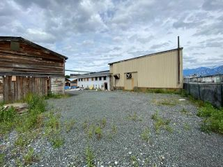 Photo 24: 46130-52 FIFTH AVENUE in Chilliwack: Out Of District - Sub Area Business w/Bldg & Land for sale (Out Of District)  : MLS®# 156915